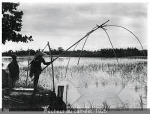 107522-exposition-objectif-vietnam-au-musee-cernuschi