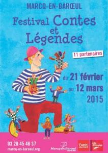 469663_festival-contes-et-legendes-14eme-edition_154639