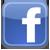 facebook-logo-s-