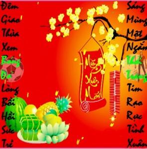 tet-vietnam